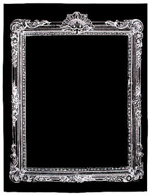 Cool Photo Frames and Creative Picture Frames (15) 14