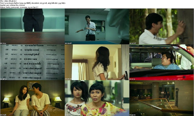 ATM+Er+Rak+Error+2012+DVDRip+500MB+hnmovies