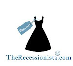 The Recessionista