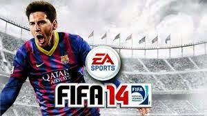 Fifa 14 Video Game Crack Patch And Serial Keys Download