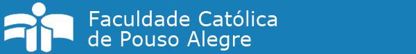 Faculdade Católica de Pouso Alegre