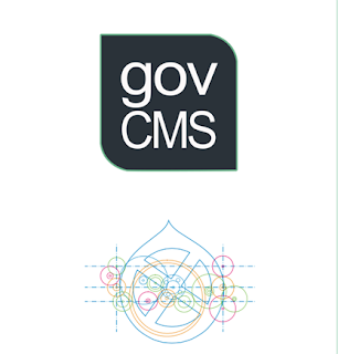 The Complete Guide to govCMS