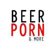 Beer Porn