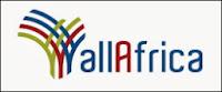 http://allafrica.com/stories/201311040022.html