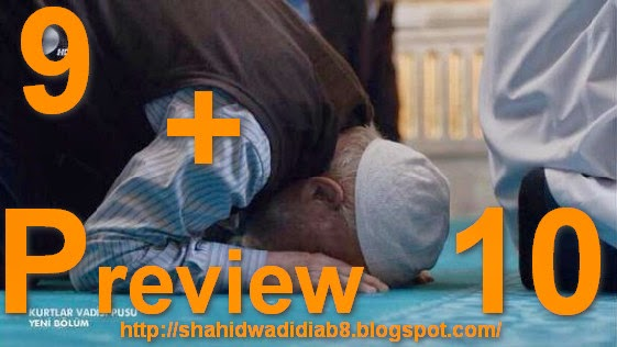 http://shahidwadidiab8.blogspot.com/2014/10/wadi-diab-9-ep-9-10-234.html