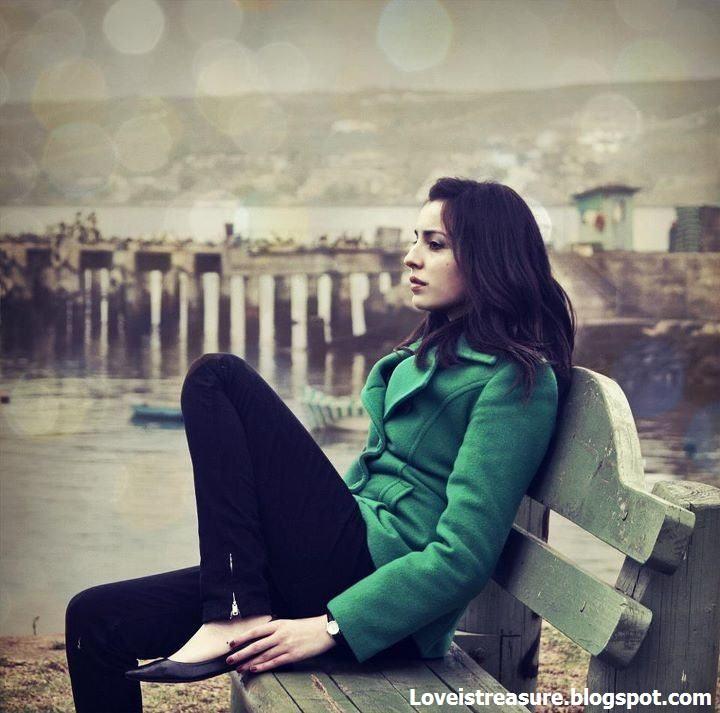 alone sad girls alone sad girls wallpapers alone sad girl