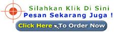 klik untuk order