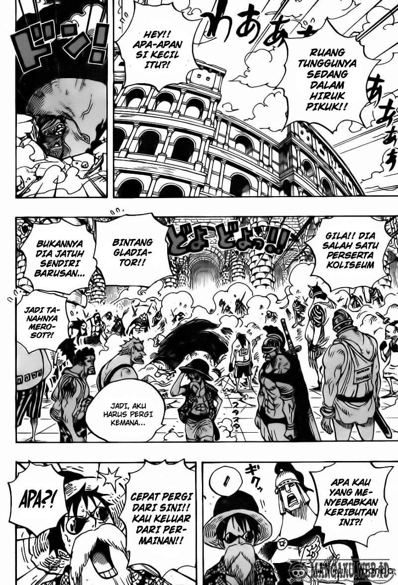 Komik one piece 704 - Patung kyros dan lucy 705 Indonesia one piece 704 - Patung kyros dan lucy Terbaru 2|Baca Manga Komik Indonesia|Mangacan