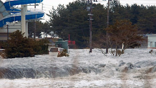 terremoto tsunami giappone youtube