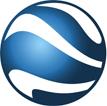 Google Earth Pro 7.1.1.1580 Portable 1