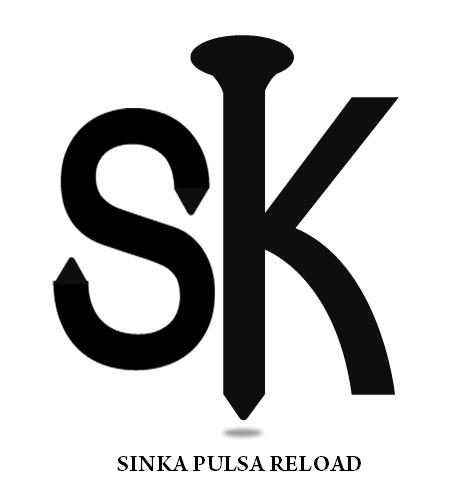 Image Result For Sinka Pulsa