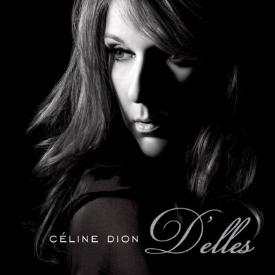 http://4.bp.blogspot.com/-Fj1uSTQHAIQ/T1OCsXn8iyI/AAAAAAAAEE4/1fTIKSeAXFg/s1600/Celine+Dion03.png