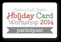 HCW2014