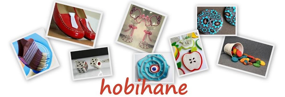► hobihane ◄
