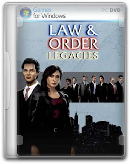 law & order legacies episode 1 to 7 2012 ENG RePack by audioslave mediafire download, mediafire pc