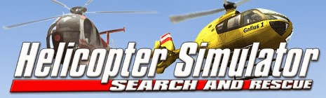 Download Helicopter Simulator Search and Rescue