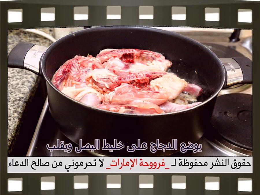 http://4.bp.blogspot.com/-Fj2XgxTOyfI/VUtXpO2Xw0I/AAAAAAAAMXk/1RqCeUE-r5A/s1600/6.jpg