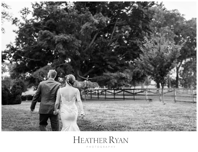 Woodlawn Manor Wedding