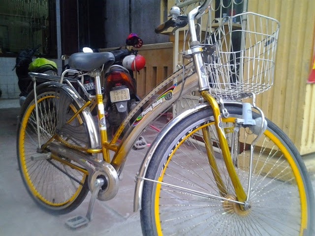 Best trek bikes and bicycles rental in Hue, rent trek bike in Danang, best road bike rental in Hoi An, rent trek bike from Hue to Hoi An