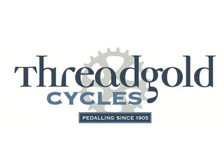 Threadgolds Cycles