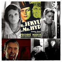 Diez clásicos del cine de terror imperdibles