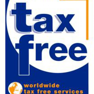 taxfree