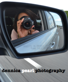 dennica pearl photography