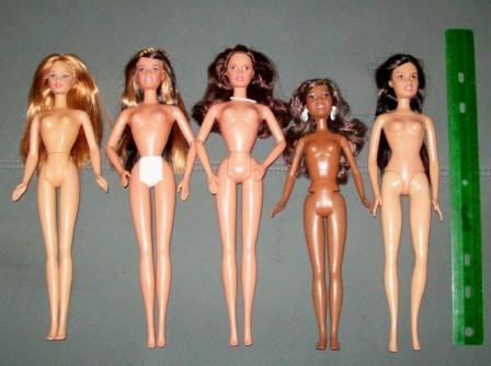 Other Mattel Teen Fashion Dolls. Rio de Janeiro Skipper, Mystery Squad Drew, ...