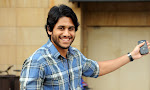 Naga Chaitanya new handsome photos stills-thumbnail