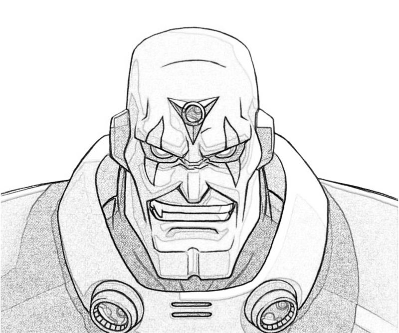 printable-sigma-character_coloring-pages-5