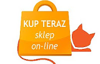 Mydlarnia Rudy Kot - sklep internetowy