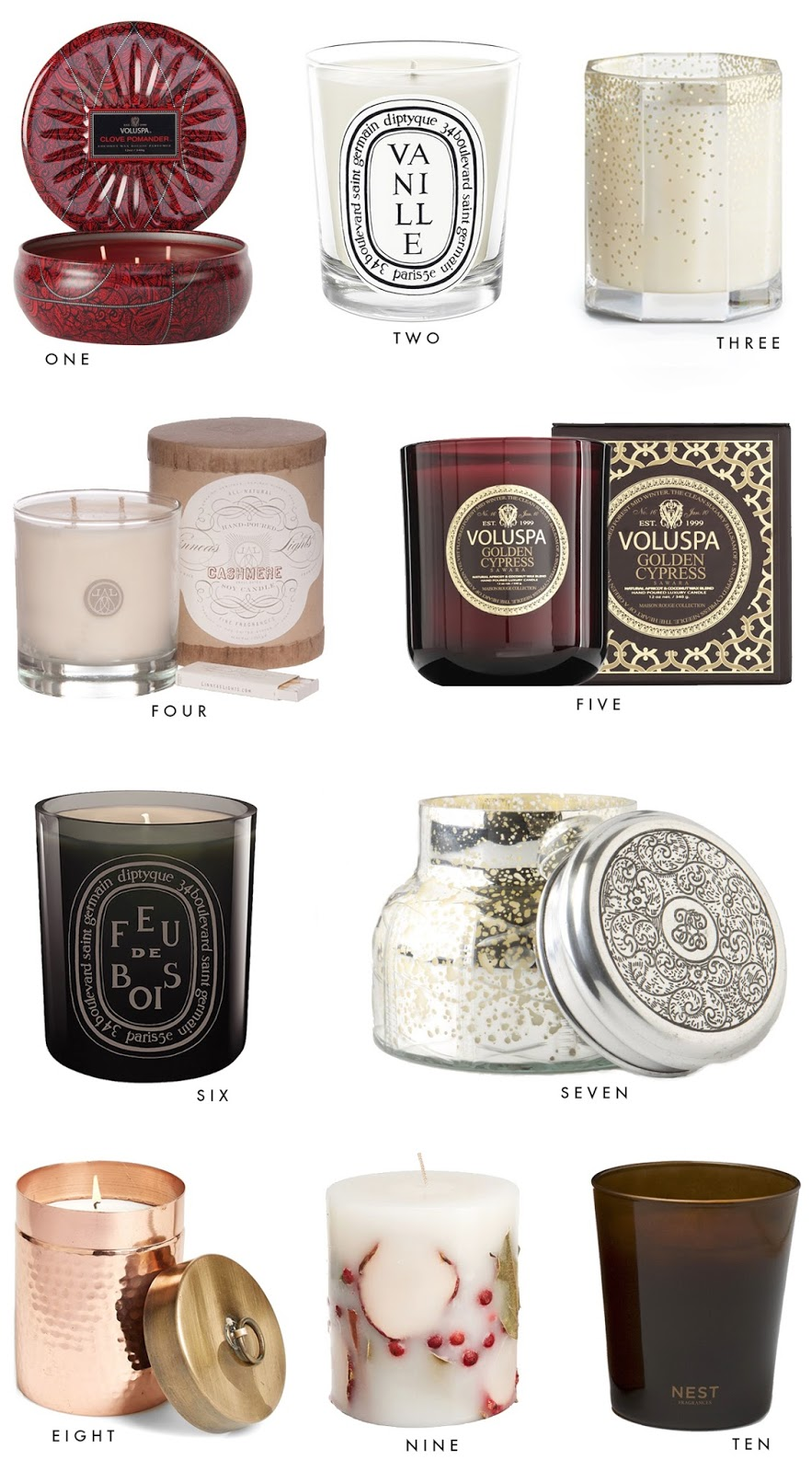 best-smelling-candles-for-fall