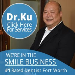Fort Worth Texas Dentist