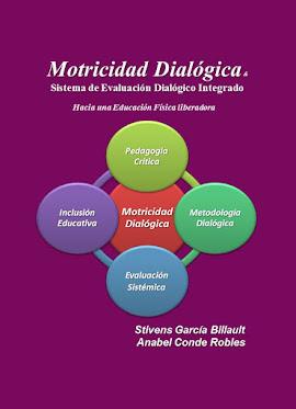 MOTRICIDAD DIALÓGICA