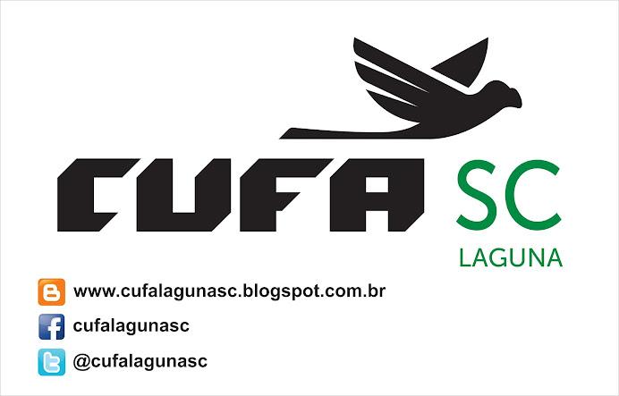 CUFA Laguna SC
