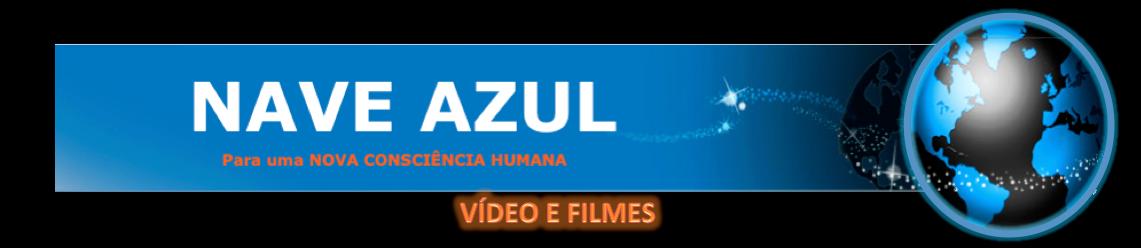 Vídeos e Filmes