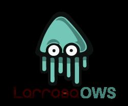 Larrosaows