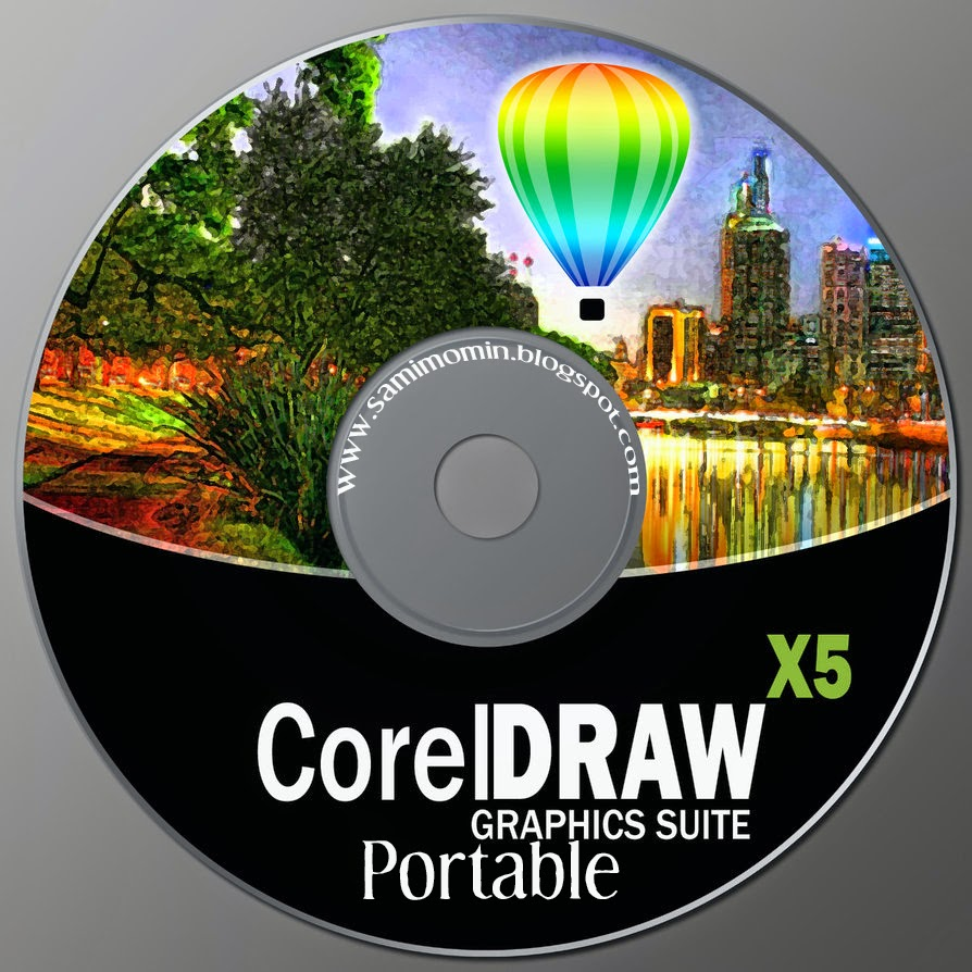CorelDRAW Free Download