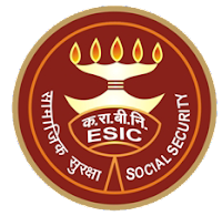 ESIC Online Test