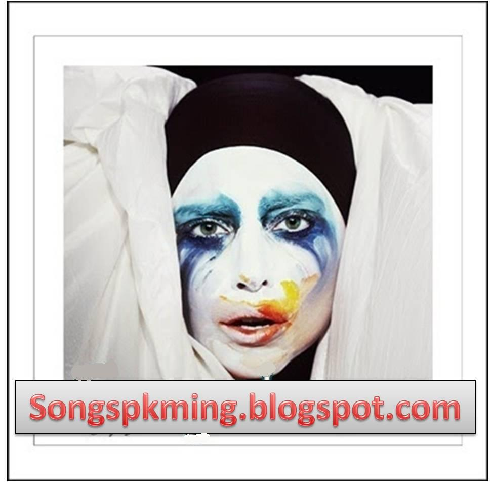 Download Links For Hindi Movie Lady Gaga Applause Mp MP Songs