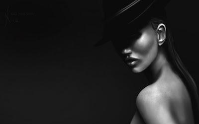 Kate Moss Pics