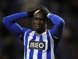 Eliaquim Mangala Resmi Berbaju Manchester City