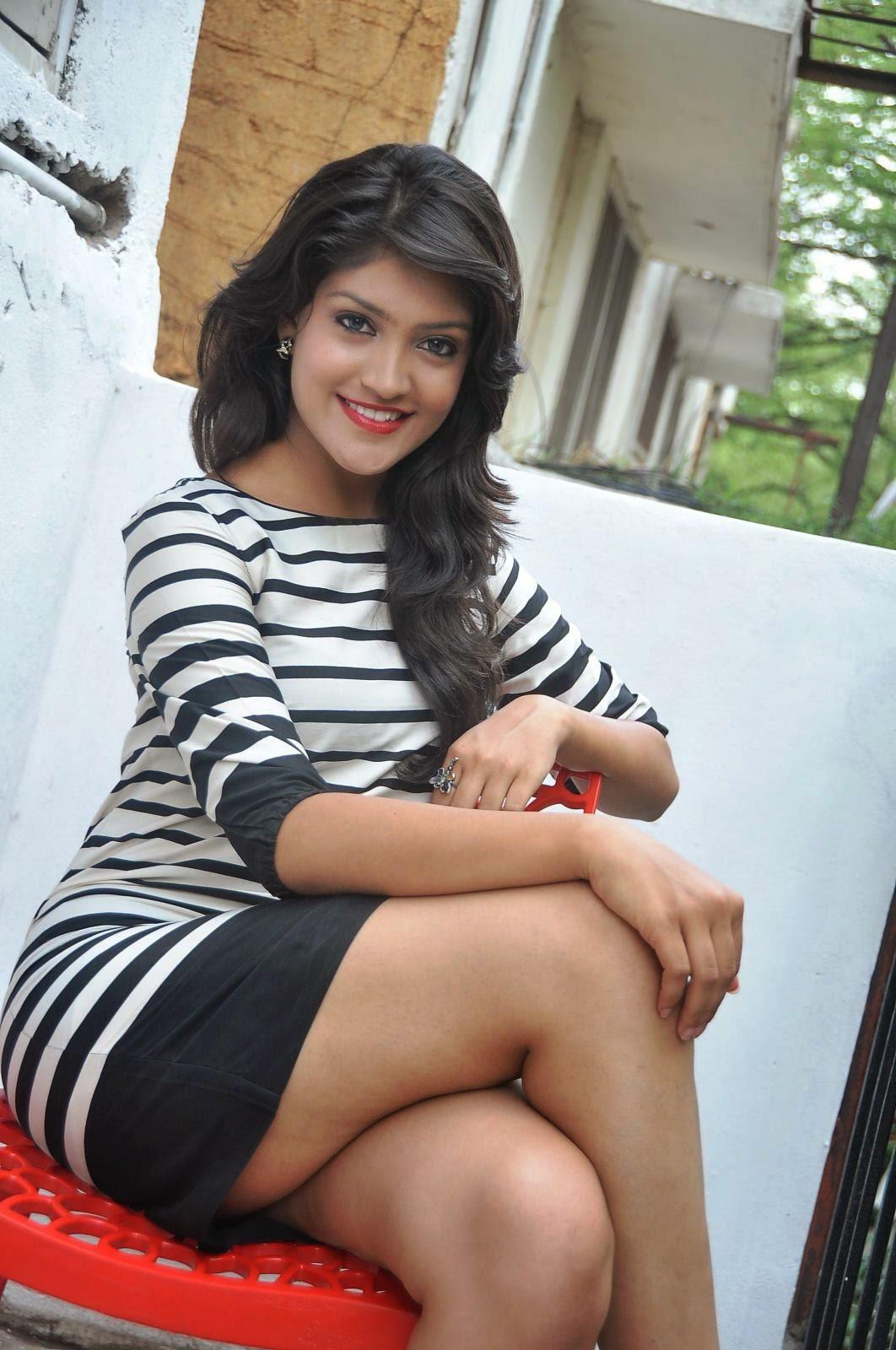 Actress Krupali glam pics-HQ-Photo-4