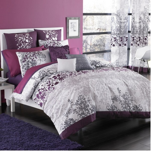 Bed bath beyond kas enchanted duvet set bed bath beyond