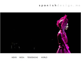 MAGAZINE SPANISHDESIGN