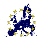 EUROMARCHAS2015
