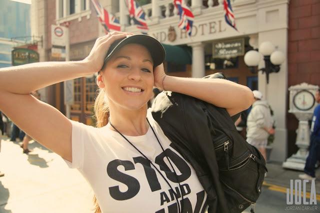German Actress Jordan Carver Full HD Photos & Wallpapers Free Download