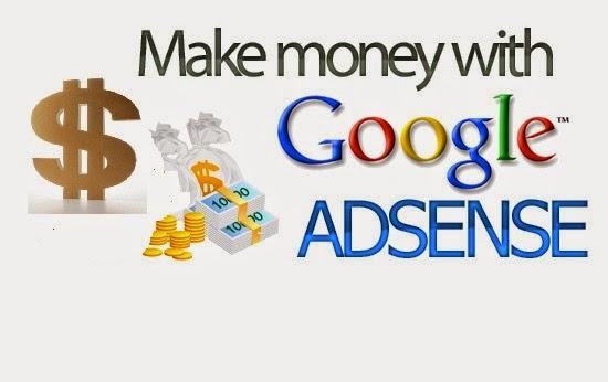 adsense image, google adsense picture