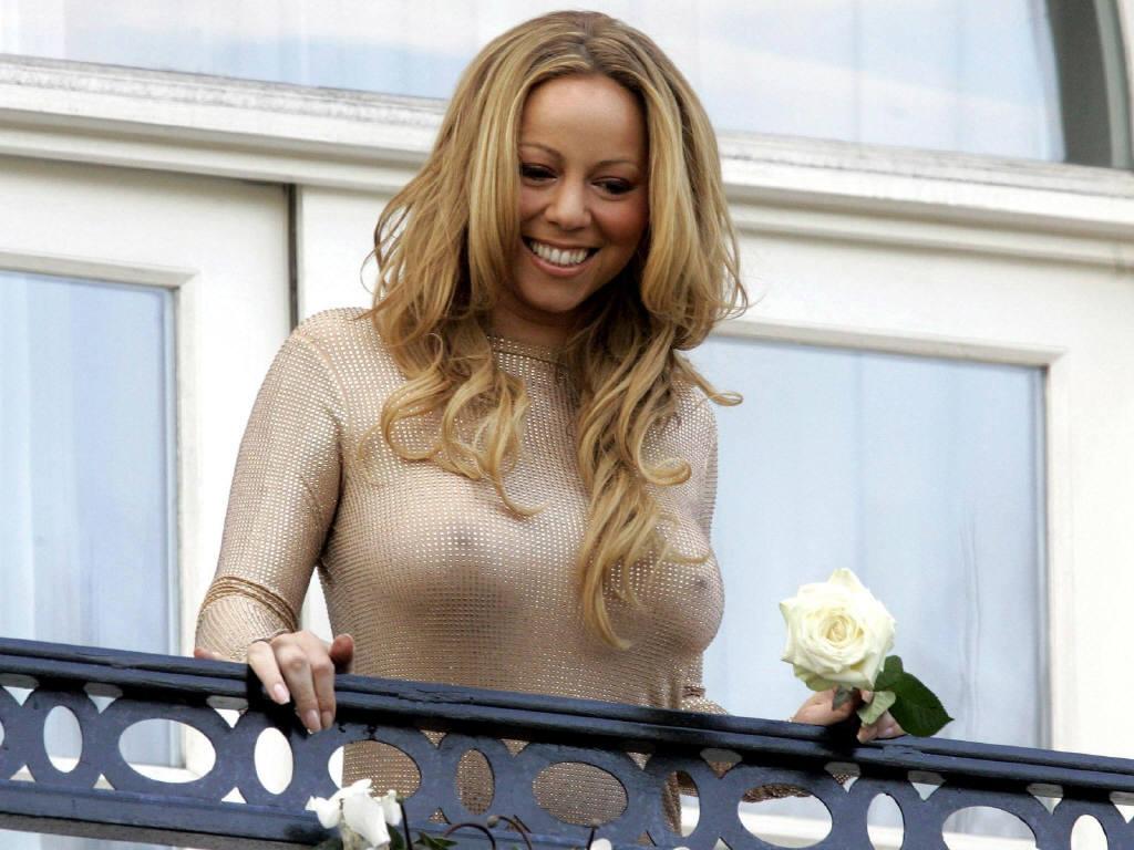 http://4.bp.blogspot.com/-FjIfFcSjTGk/TafGAnlf5jI/AAAAAAAACmo/XDnZnIUnn50/s1600/Mariah%2BCarey%2B(2).JPG