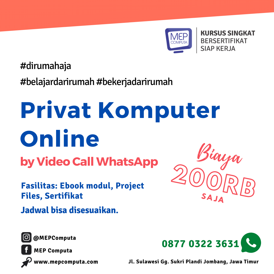 Privat Online